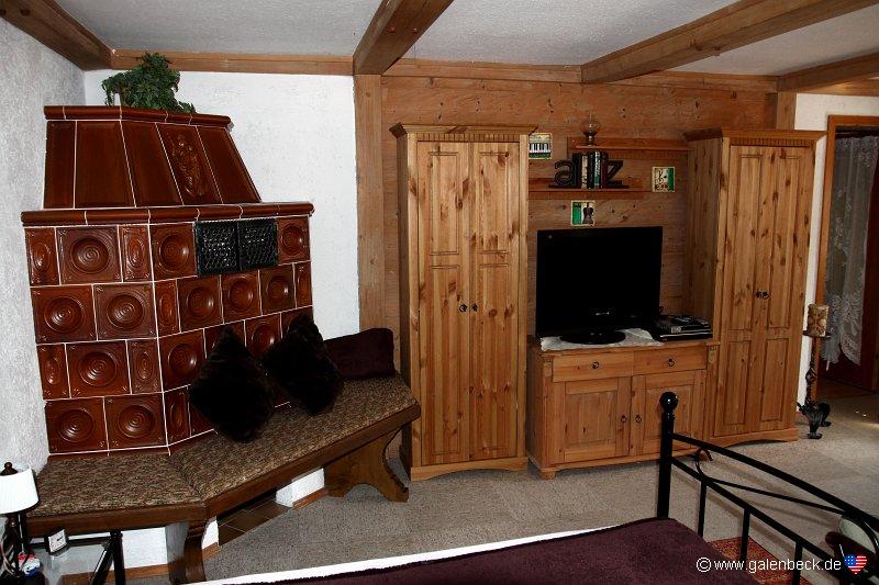 ferienwohnung winkl landthal. Black Bedroom Furniture Sets. Home Design Ideas