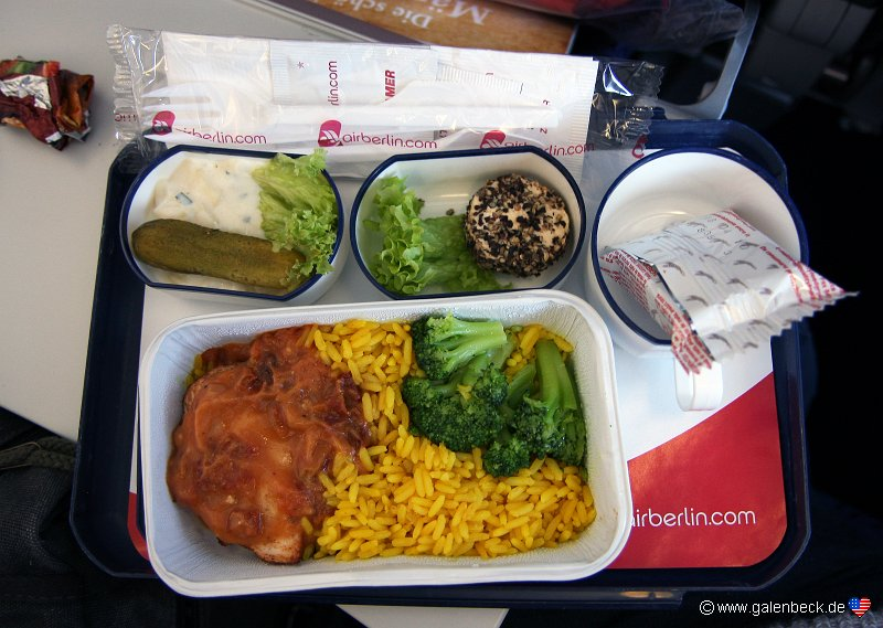 Flug Düsseldorf Miami
