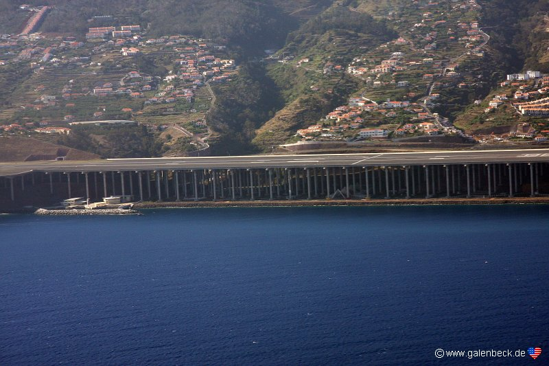 MГјnchen Funchal