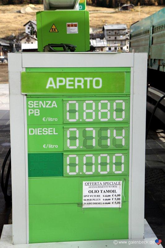 Die Rezensionen über audi ku 5 Benzin 2015